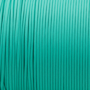 Mint Rush 4mm Paracord for sale 100% Nylon its lightweight & Strong