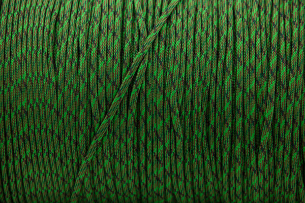 Buy 100% Nylon Paracord, Lightweight Strong and compact