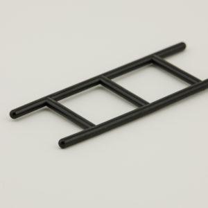 Cord Tidy H Frame 15Cm