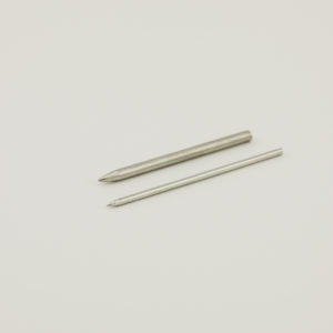 Fid/Lacing needle multisize pack