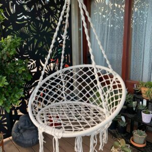 Hanging Chair for sale